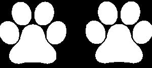 Honden Brabant